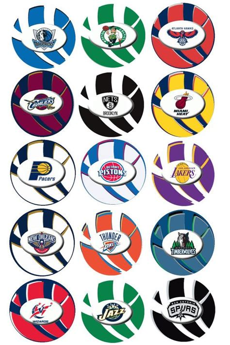 google themes nba 37 best nba basketball themed party images on pinterest