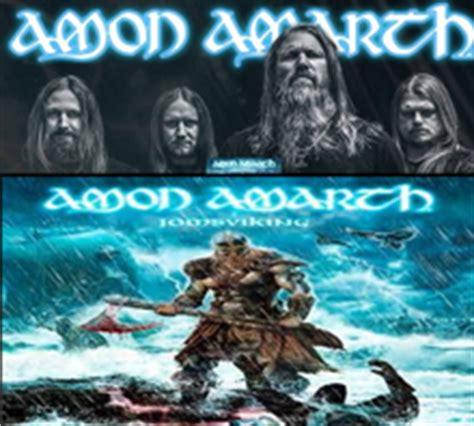 Motorradtreffen Gruol 2019 by Grave Digger Tickets Tour Dates 2019 Concerts Songkick