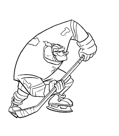anaheim ducks coloring page mighty ducks coloring pages coloringpagesabc com