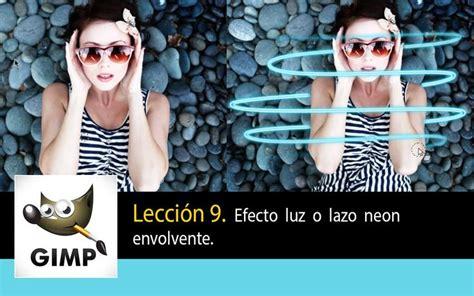 flyer design using gimp visual learner gimp tutorial 1000 images about avalom designs gimp on pinterest