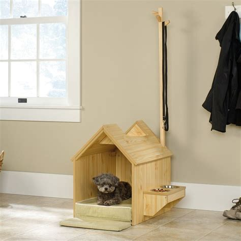 inside dog houses best 25 inside dog houses ideas on pinterest indoor dog rooms dog rooms and pet rooms