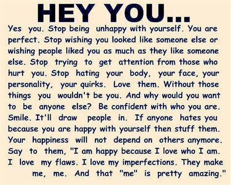 Hey You Funny Quotes Quotesgram