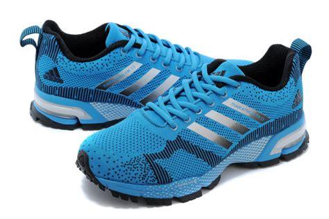 adidas originals sweatshirt navy s adidas marathon tr 13 running shoes lake blue black