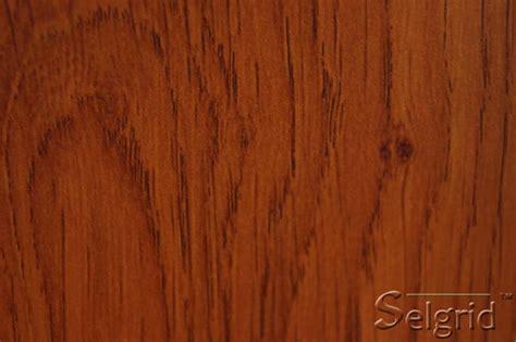 Lantai Vinyl Selgrid 2mm Motif Jakarta motif motif parket kayu selgrid lantai kayu selgrid