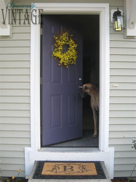 purple door meaning purple front door meaning purple front door meaning