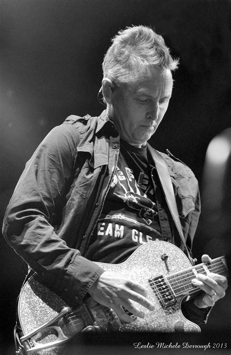 Happy 50th Birthday to Mike McCready of Pearl Jam (Watch