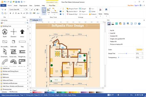 house floor plan maker floor plan maker