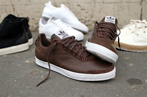 adidas ransom adidas x ransom spring 2012 preview sneaker freaker
