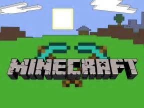 5 questions to ask your kids before introducing minecraft