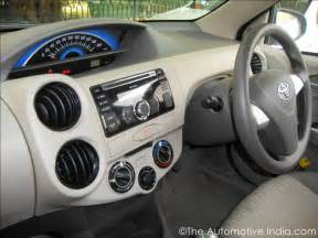 Toyota Etios Gd Review Toyota Etios Liva Gd 2013 Review Pictures Likable Liva