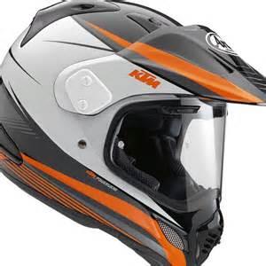 Ktm Arai Helmet Arai Ktm Snipe R Helmet 2014 3pw1319201 Ktmtwins
