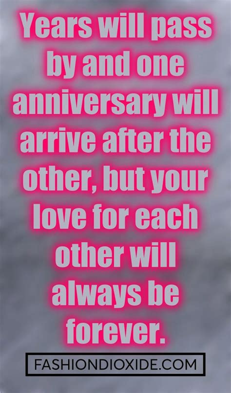 Wedding Anniversary Quotes To Parents From by Beautiful 1 Year Wedding Anniversary Quotes Pictures