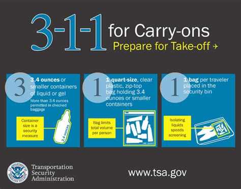 united airlines packing guidelines the carry on luggage rules to live by container size