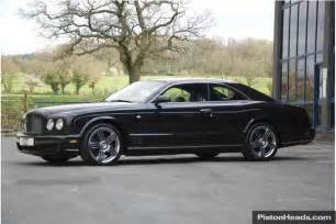 2009 Bentley For Sale Object Moved
