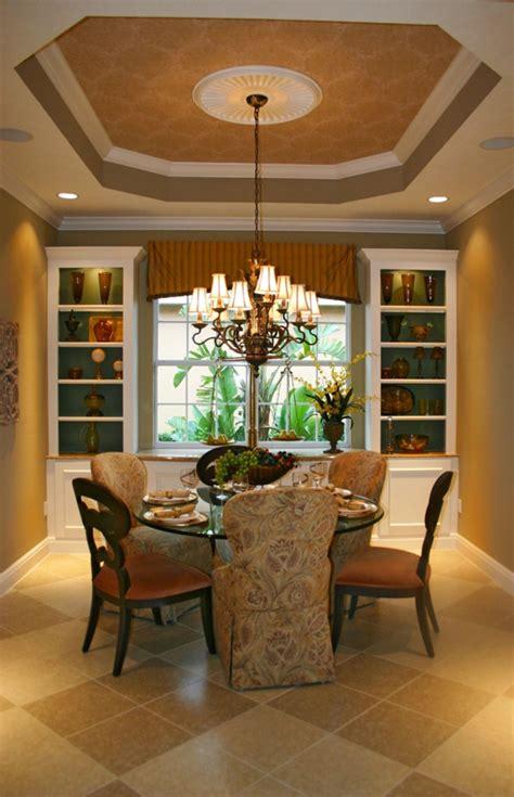 domicil küchen wohnzimmer beige streichen