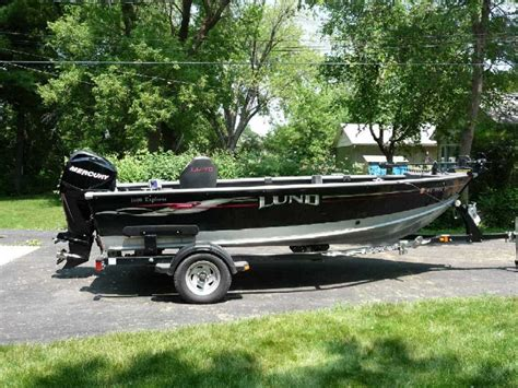 lund boats minocqua wi muskiefirst whats your current boat truck rig 187 lures