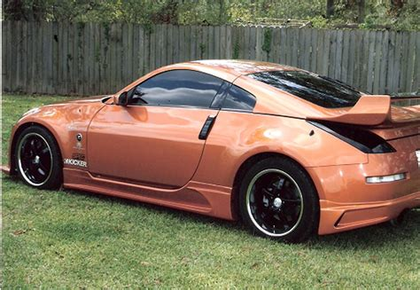350z nissan for sale 2006 nissan 350z for sale franklin louisiana