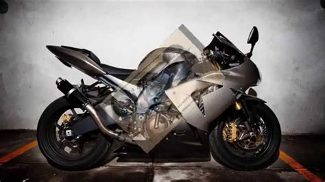 Bikes Cars Wallpapers Hd by Cars And Bikes Hd Wallpapers