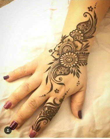 henna tattoo cardiff bridal packages in cardiff visible changes