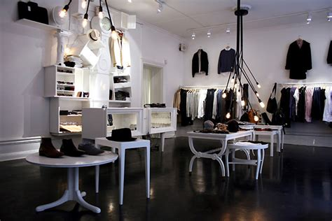 mens shop by 187 fashion store