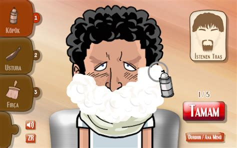 shave me apk me apk 1 0 6 free for android