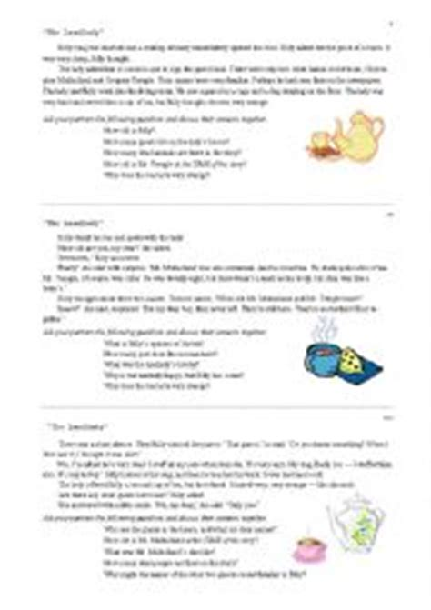Jigsaw Reading Activities Worksheets by Teaching Worksheets Jigsaw Puzzles