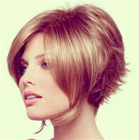 easy maintenance hair styles easy care haircuts for 60 1000 images about hairstyles