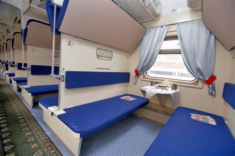 ucraine a letto types of carriages rusmania