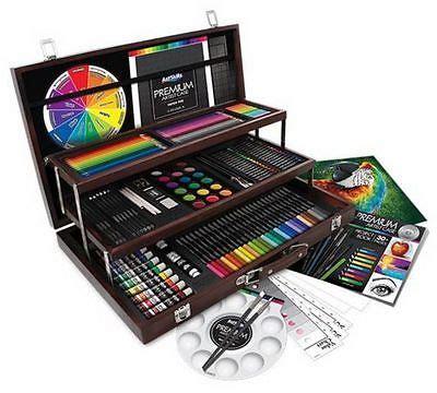 Drawing Kit by Best Kits Ebay