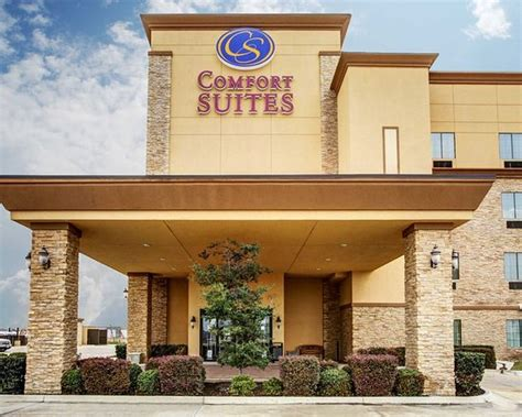 comfort inn suites austin tx comfort suites buda austin south hotel updated 2017