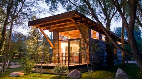 small modern cabin small cabins tiny houses lowe s tiny houses small modern cabin plans mexzhouse