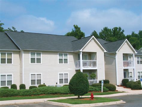 orchard trace apartment homes gastonia nc apartment finder