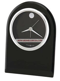 howard miller simon desk clock 1000 images about howard miller tabletop clocks on