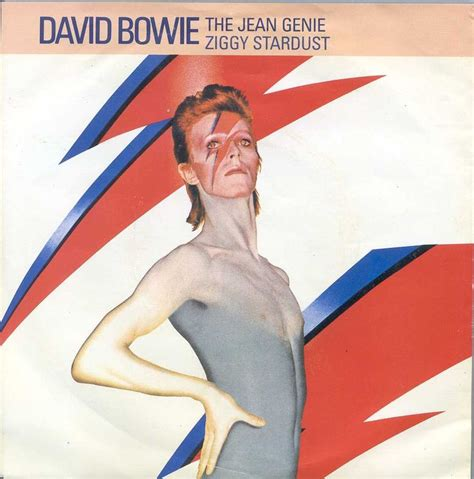 jean genet jean genie 1368 best images about david bowie on pinterest