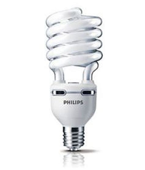 Lu Philips Spiral 32 Watt philips cfl 80 w 250 w e40 cool daylight buy philips cfl 80 w 250 w e40 cool daylight