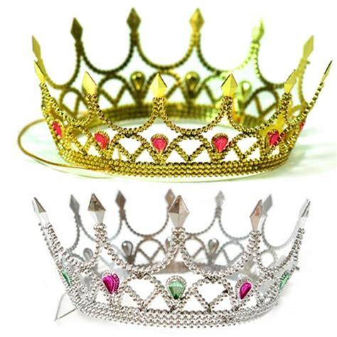 Tas Slempang Bunga Floral Besi Emas Gold Hitam Kulit Kece Murah Wanita mahkota ratu lancip pikapika store
