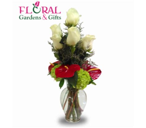 flower delivery palm gardens palm gardens florists flowers in palm