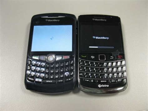 download youtube for blackberry download youtube on blackberry 9000 net cutter download