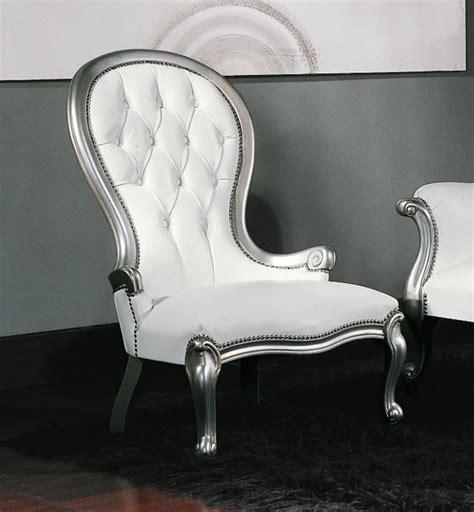 poltrona luigi filippo poltrona in stile luigi filippo seven sedie