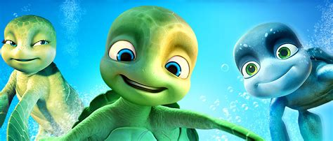 turtle tale sammy adventures wallpapers movie hq turtle tale sammy adventures