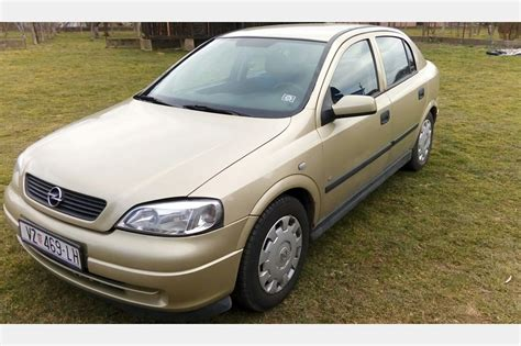 opel astra clasic opel astra classic 1 4 16v twinport index oglasi