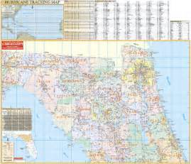 map of ne florida map service of jacksonville city and state northeast