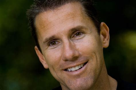 biography nicholas sparks nicholas sparks biography books and facts