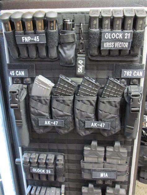 a sensible way to buy ammo best 25 gun storage ideas on gun