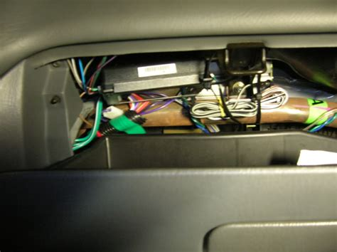 security system 2009 honda odyssey security system car alarm guide and how to pick out a security system to meet your needs open honda tech