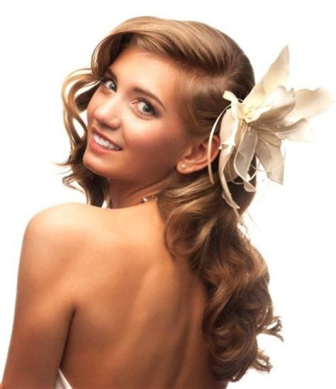 Sweet Sixteen Hairstyles by Sweet 16 Hairstyles Hair Www Imgkid The Image