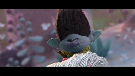 download film kartun frozen sub indo trolls 2016 subtitle indonesia kartun indonesia