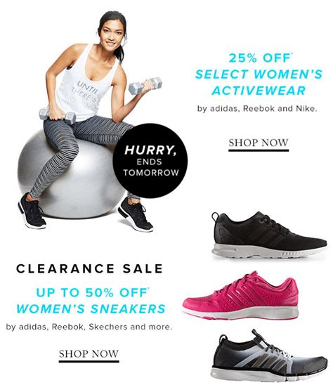 Hudson S Bay Canada Offers Save Up To 50 Select - hudson s bay canada offers save up to 50 women s