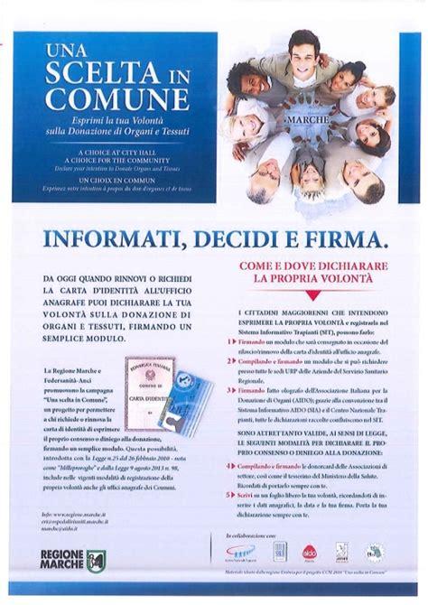 comune di roma ufficio anagrafe pec comune di bonemerse sito istituzionale