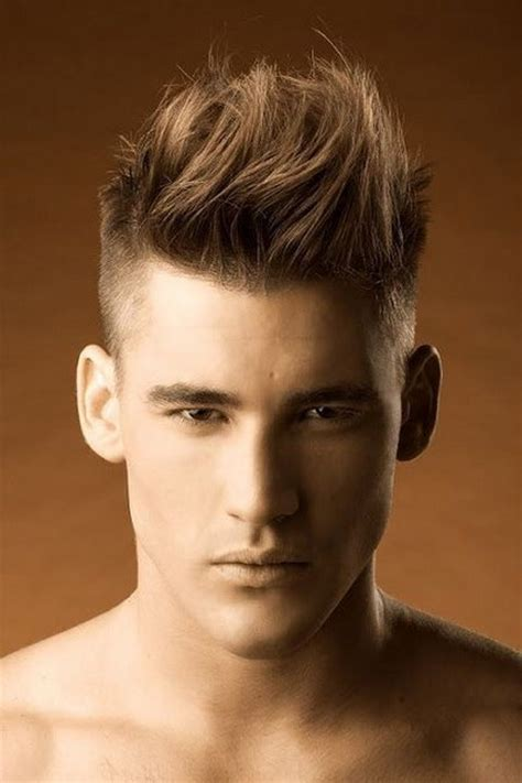 new hair styles for gens 2015 new hairstyle for man 2015